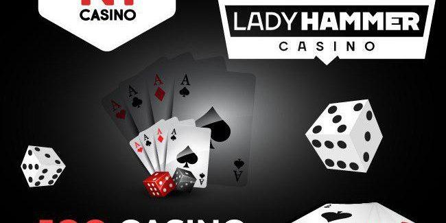 Best free iphone blackjack app