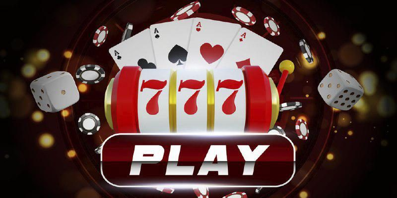 Pros and also Negatives involving Absolutely no Down payment Online Casinos bester online casino bonus 800x400