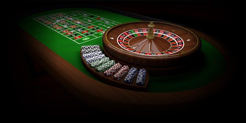 Online Casino Roulette Tipps