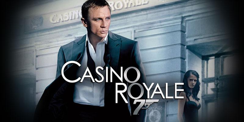 James bond casino royale film online widescreen gaming forum diablo 2